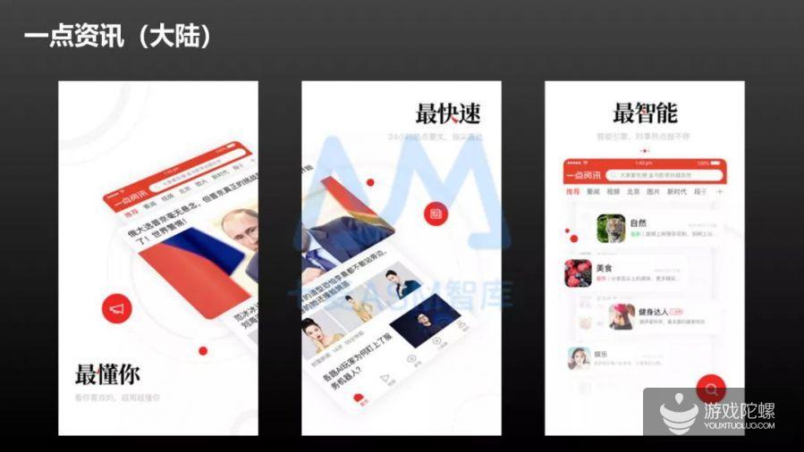 深度解读港澳台苹果竞价广告(ASM)投放