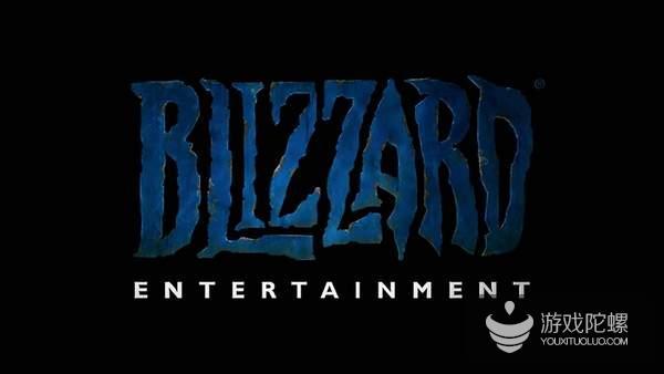 暴雪总裁:正在开发多款游戏,对VR游戏仍在观望中