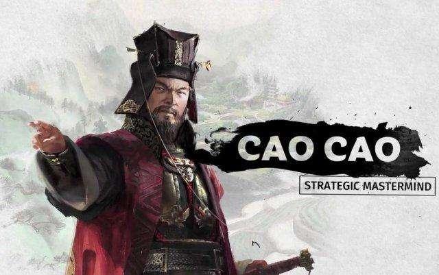 《三国:全面战争》首周销量突破百万,中国玩家贡献度最大