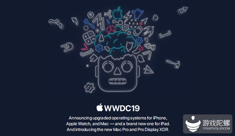 WWDC19:Apple TV将支持Xbox One及PS4手柄操作,Apple Watch可直接浏览App Store