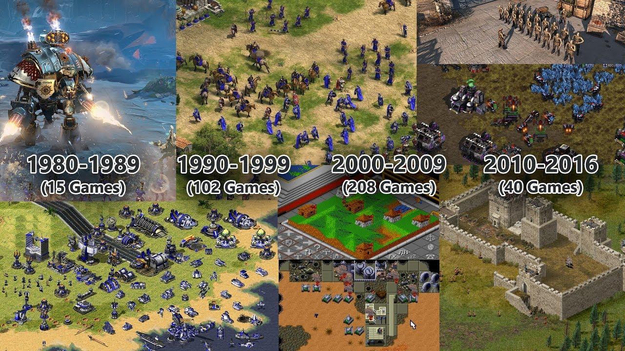 《王国纪元》登陆Steam的背后:SLG手游杀入新战场