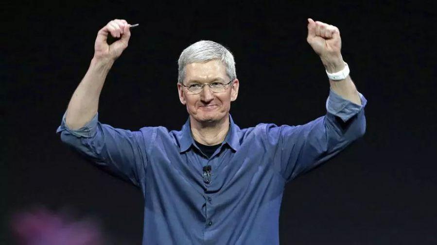 揭秘:苹果应用审核团队是如何运作的