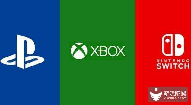 索尼微软任天堂联合发声 反对美国政府对游戏机征收25%关税