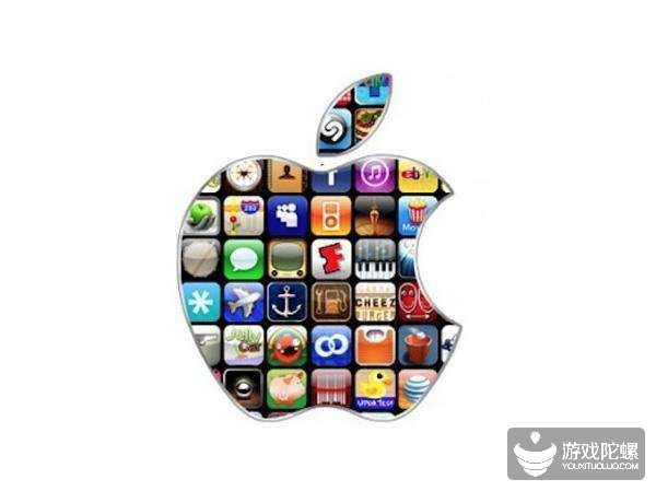 """苹果遭到开发者集体起诉:利用垄断地位向开发者征收""""苹果税"""""""