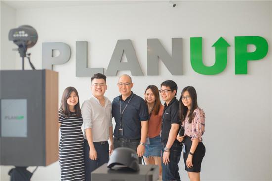 解决国产游戏出海痛点,东南亚龙头企业PLANUP提供一站式营销服务