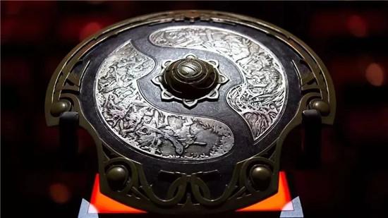 """Ti9奖金再次打破历史的背后,你可能忽略了这届中国玩家真情的""""呼喊"""" """