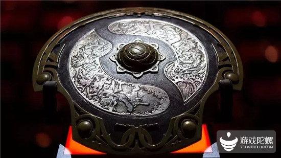 "Ti9奖金再次打破历史的背后,你可能忽略了这届中国玩家最真情的""呼喊"" "