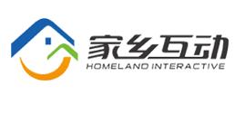 家乡互动收购棋牌游戏厂商心悦网络40%股权,斥资1.5亿