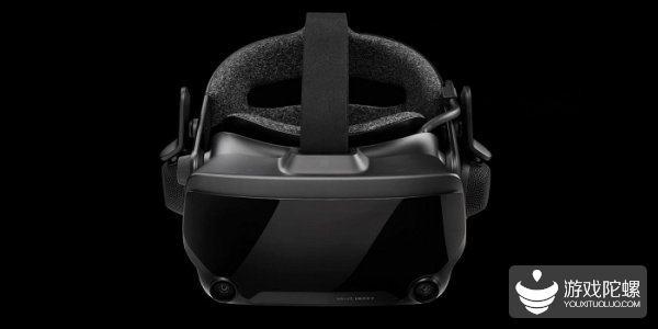 Steam周销量排行榜:V社Index VR套件登上榜首
