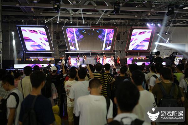 WUCG2019中國南區決賽落幕,雙冠王海口經濟學院稱霸