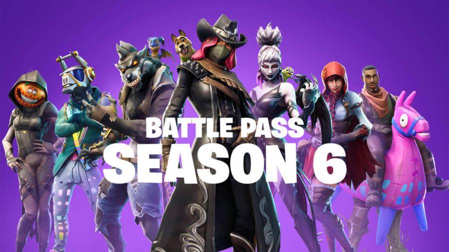 Battle Pass:既想压榨你的钱包,更想挤占你的时间