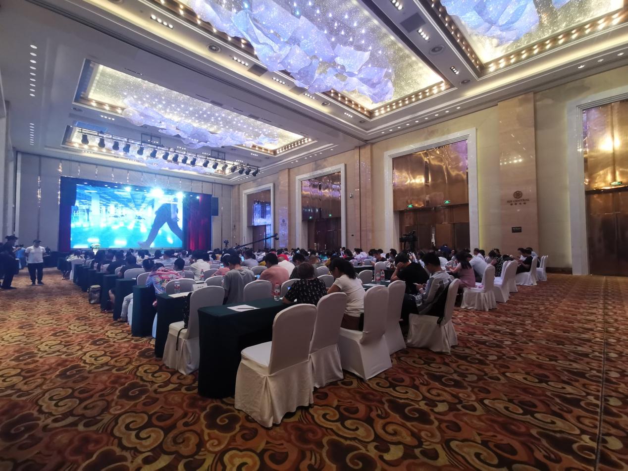 第十四届中国北京国际文化创意产业博览会动漫游戏产业发展国际论坛在京举行