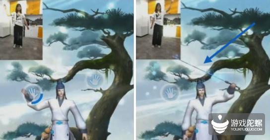 商汤科技亮相ChinaJoy 2019,原创技术激发AR内容创新力