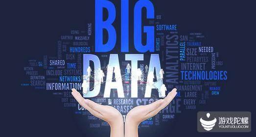 巨掌数据:品牌战略升级 以数据赋能效果营销