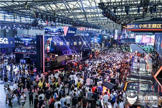 聚焦ChinaJoy游戏产业峰会  金科文化打造寓教于乐的超级IP