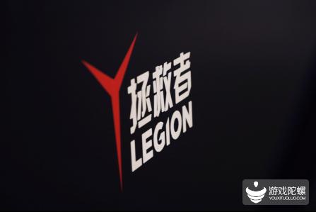 首页 » 娱乐 ChinaJoy2019:JDG亮相联想拯救者展台助阵老搭档