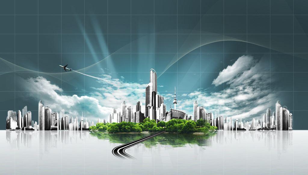 中国上市游戏企业数量198家,收入超20亿元的企业15家