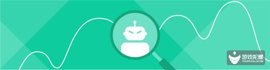 对抗应用内机器人作弊:解决方案触手可及