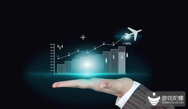 报告:精品化特征进一步增强,三七互娱市场份额超10%