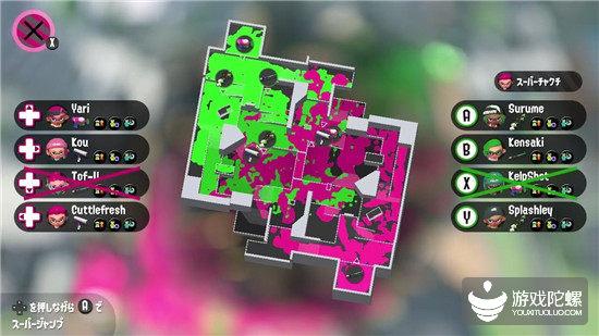 日本玩家为什么不喜欢PVP游戏?