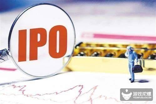 三年推出223款手游,这家广州手游公司再次递交港股IPO申请