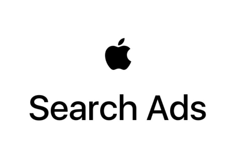 苹果Search Ads归因差距分析详解