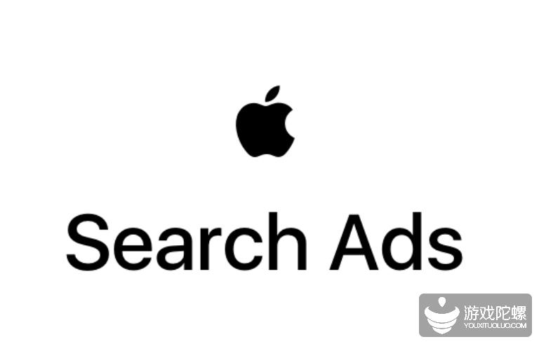 苹果Search Ads最全归因差距分析详解