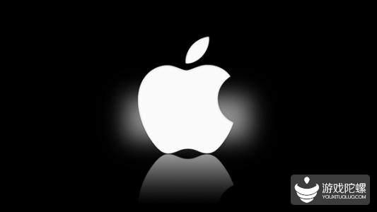 疑似苹果误用美元结算,多名国内开发者自爆收入翻至7倍