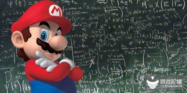 """从事游戏行业的这些年,谁是你的""""老师""""?"""