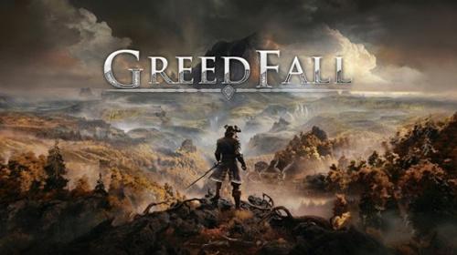 Steam周销量排行榜:《CS:GO》柏林通行证登顶,《贪婪之秋》第二