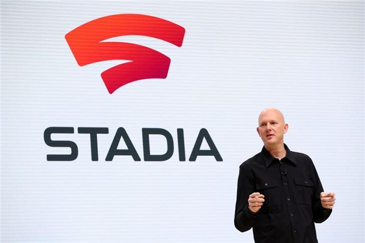 谷歌Android 11(R)大计划曝光,整合Stadia云游戏