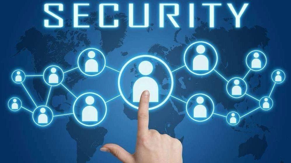 MIC2019 | 聚焦网络安全与信用体系建设,进一步促进互联网产业健康发展