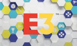 2019 E3 仅6.6万人参加,组织者或全面变革以吸引更多人参展