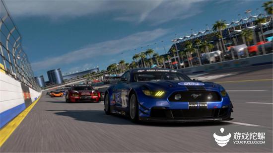索尼画谛系列电视 用实力向玩家传达给开发者眼中的世界