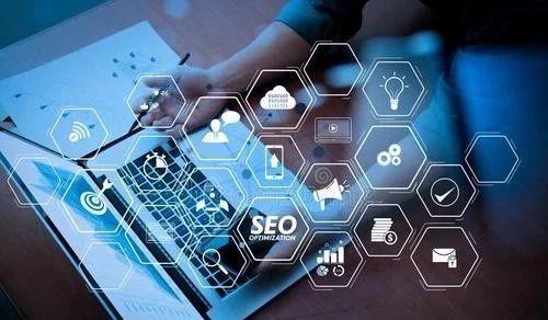 MIC2019 | 互联网之光闪耀在客都梅州,全面推进建设新型智慧城市与数字政府
