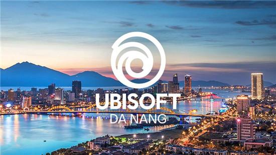 育碧在越南开设手游工作室,将关注H5小游戏开发