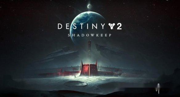 Steam周销量排行榜:《命运2:暗影要塞》登顶,《噬血代码》第二