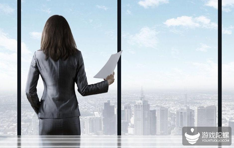 """游戏人""""跳槽""""调查:上海为今年求职最热城市,广州薪资低于杭州"""