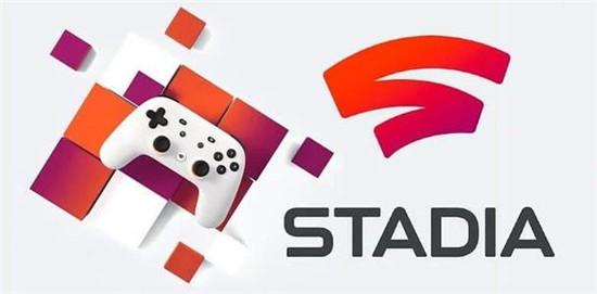 《荒野大镖客:救赎2》11月登陆谷歌Stadia,云游戏时代真的要来了吗?