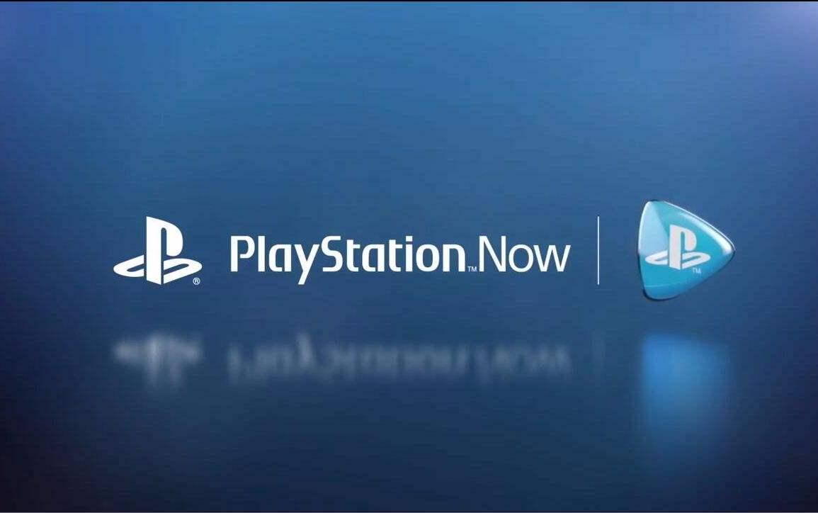 索尼云游戏平台订阅费降价,内容加码应对后续竞争
