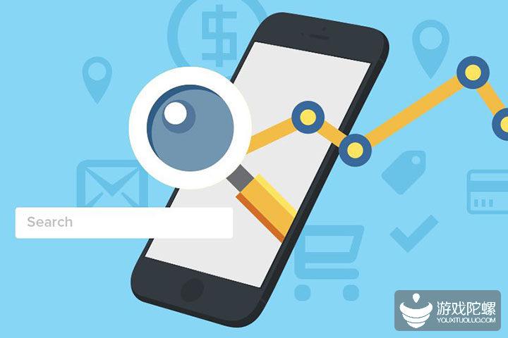 详解苹果Search Ads要点及广告项目结构