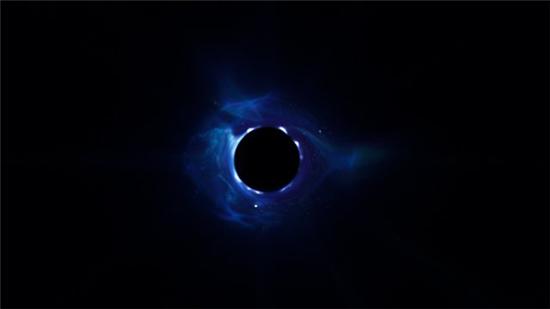 """《堡垒之夜》为""""黑洞""""彩蛋全球停服2天,到底值不值?"""