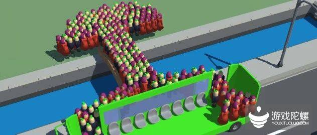 Voodoo柏林总经理亲述:他们是如何设计出爆款超休闲游戏的?