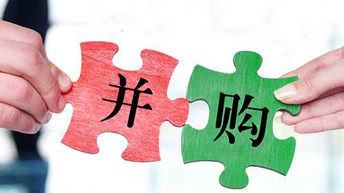 边锋网络拟2.32亿收购直播平台杭州聚轮网络40%股权