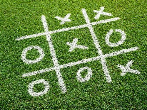 如何准确评估自己的游戏? 试着用这套方法量化分析游戏深度和上手性