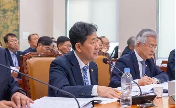 韩国游戏无法取得中国游戏版号,韩官员提出向WTO起诉
