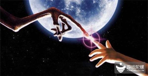 """二次元手游的""""费米悖论"""":成功的产品它在哪里呢?"""