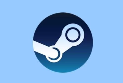 "SteamCN""蒸汽动力""更改域名并以""其乐""为新运营主体,Steam中国版要来了?"