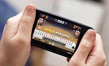 家乡互动拟不超4.8亿元收购心悦网络科技,后者专攻棋牌游戏开发及运营