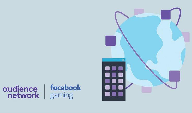 Facebook游戏商学院助力出海 线下+线上活动报名开启